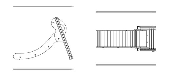 круглый стол трансформер чертежи