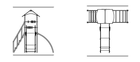 перетяжка мебели мк